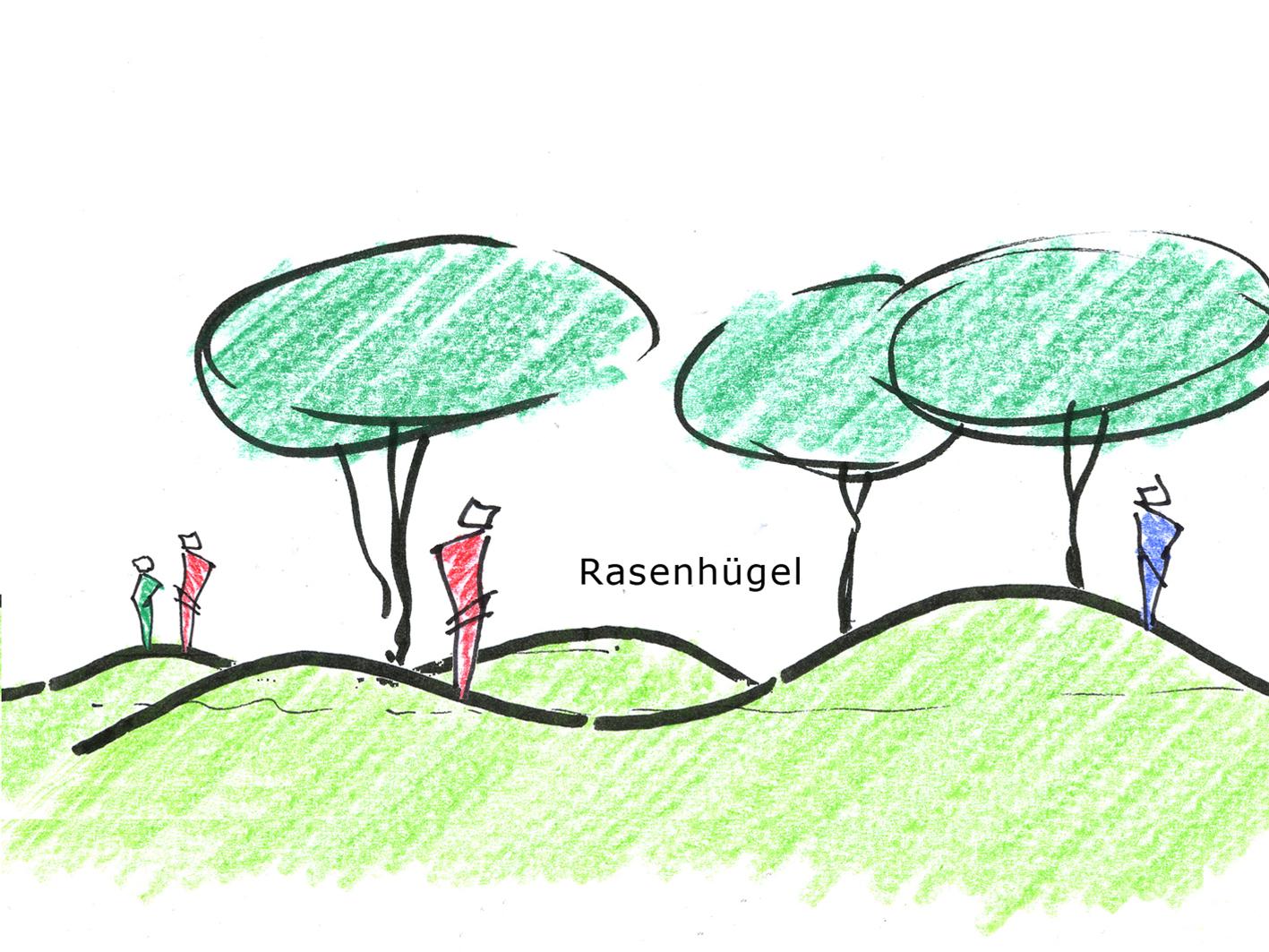 03-Bewegte-Landschaft_Ausschnitt_web.jpg