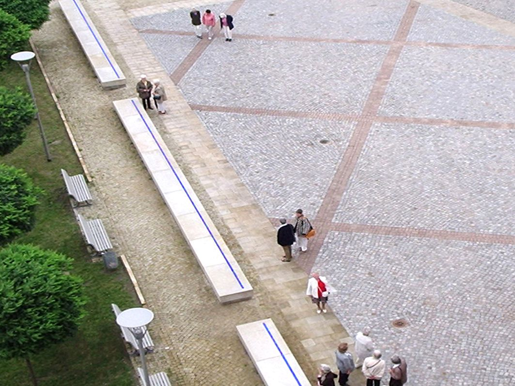 0403-Kirchplatz-Obernkirchen-1.jpg