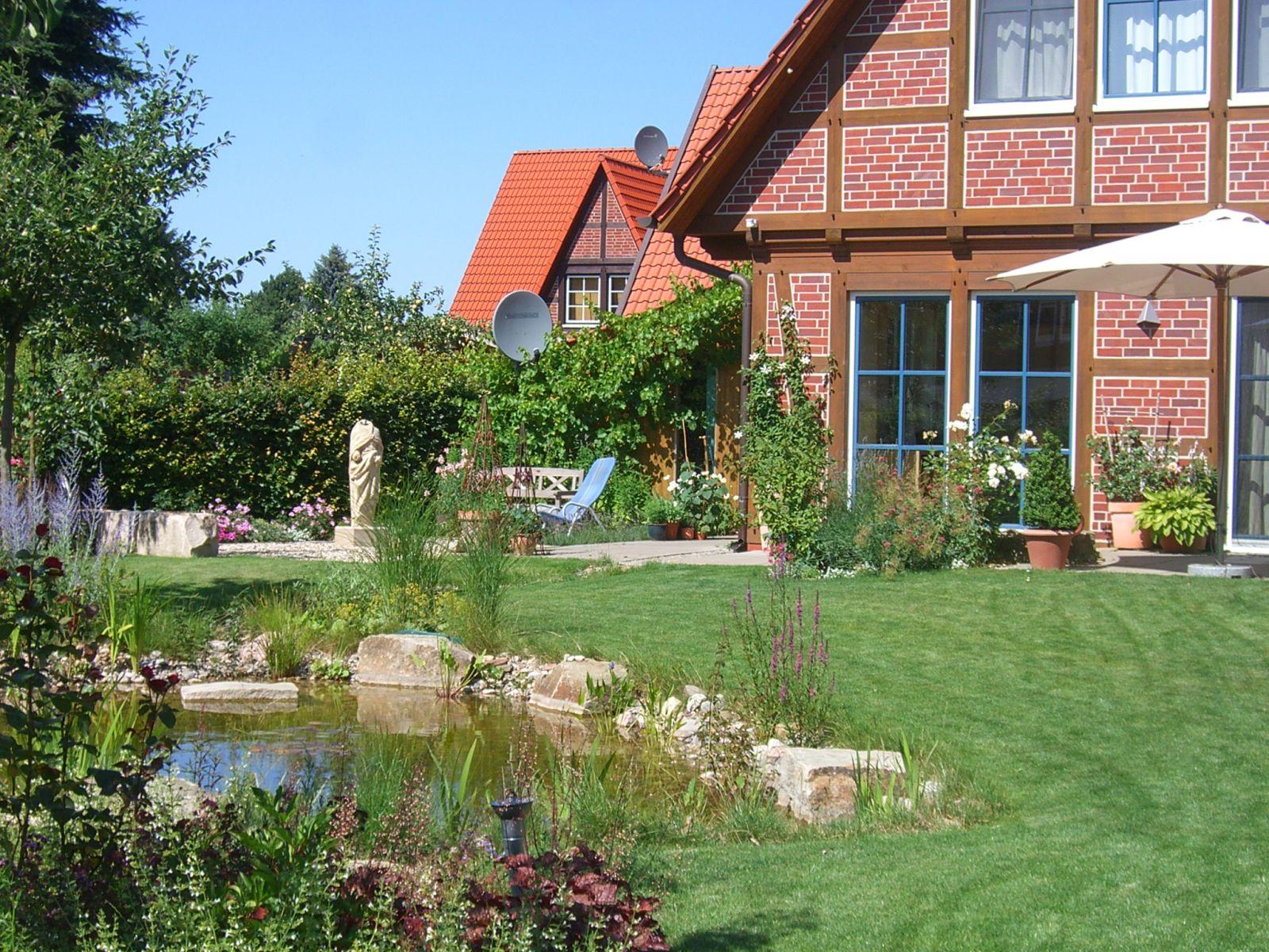 0601-Hausgarten-3.jpg