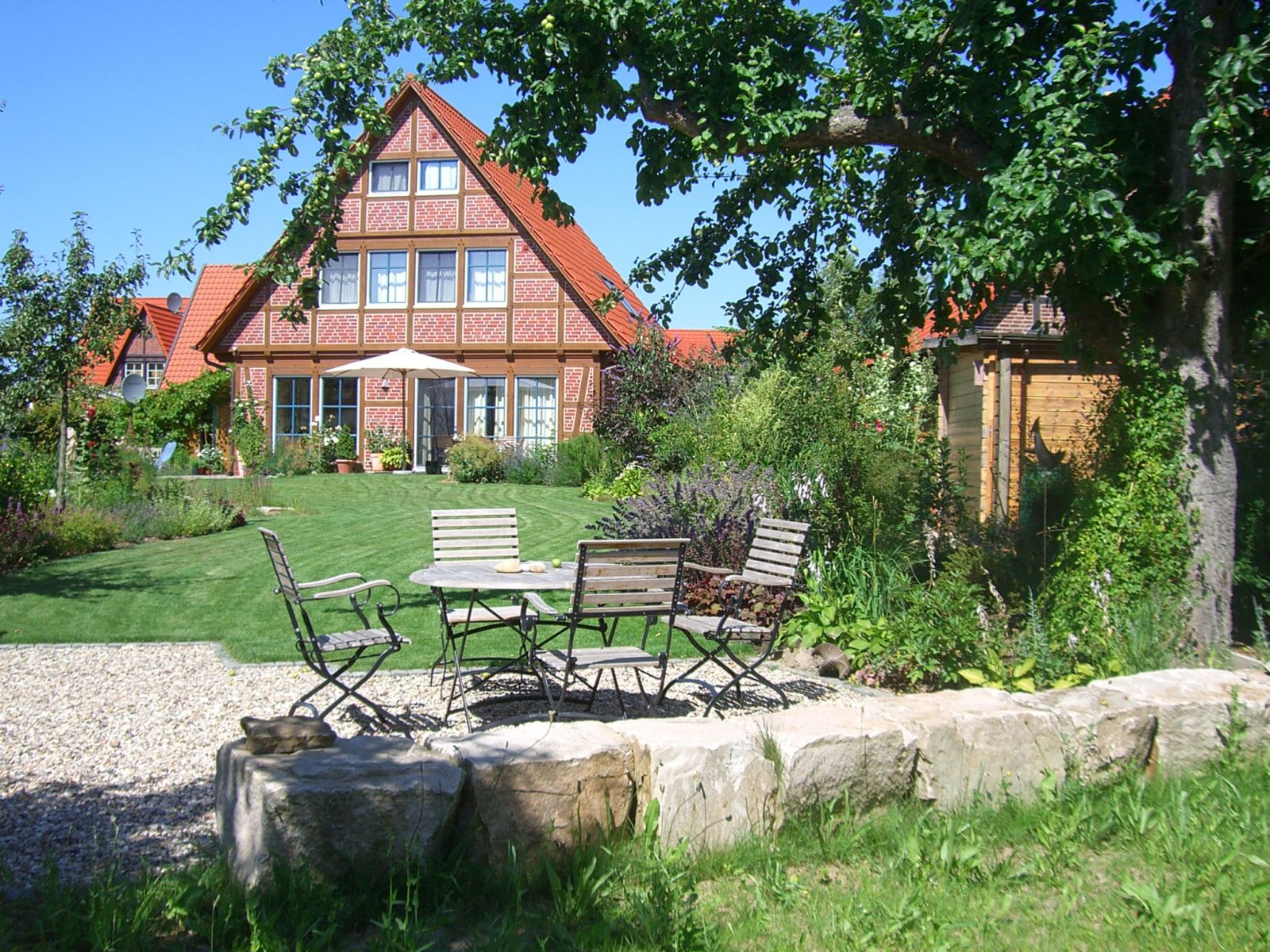0601-Hausgarten-4.jpg