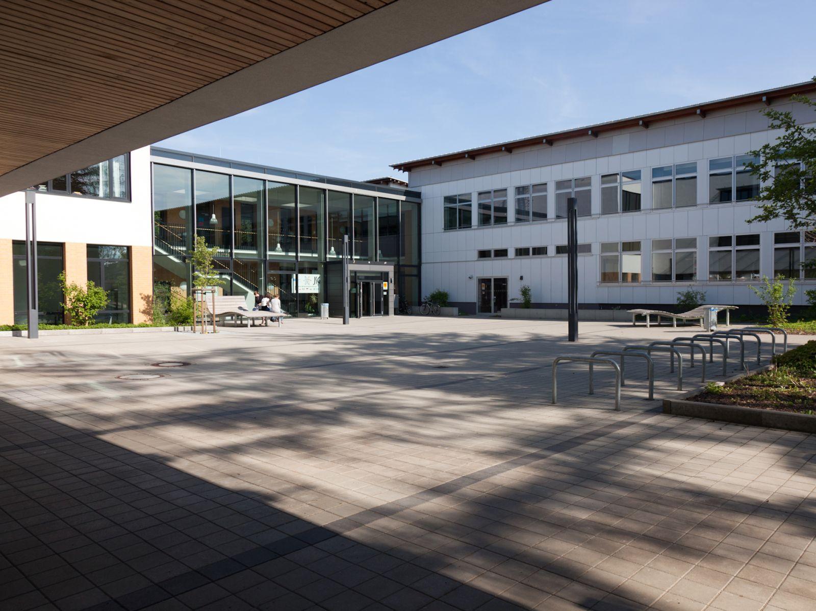 0601_Gymnasium_Vechelde_2.jpg