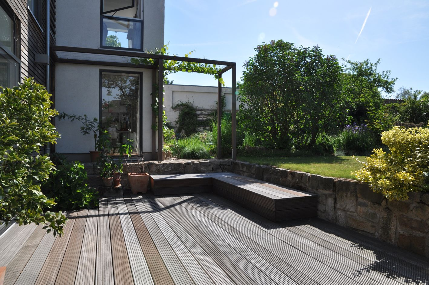 0602-Hausgarten-2.jpg