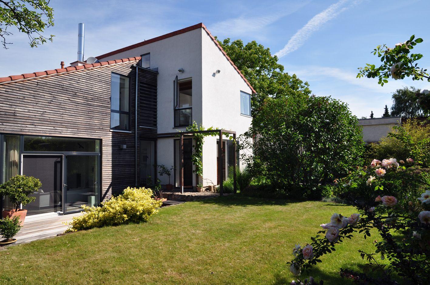 0602-Hausgarten-3.jpg