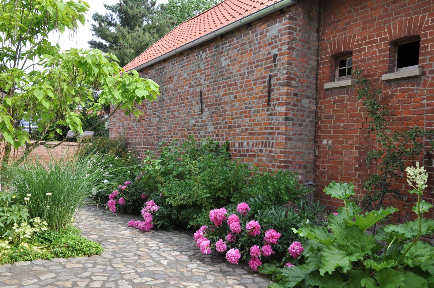 0602-Hausgarten-6.jpg