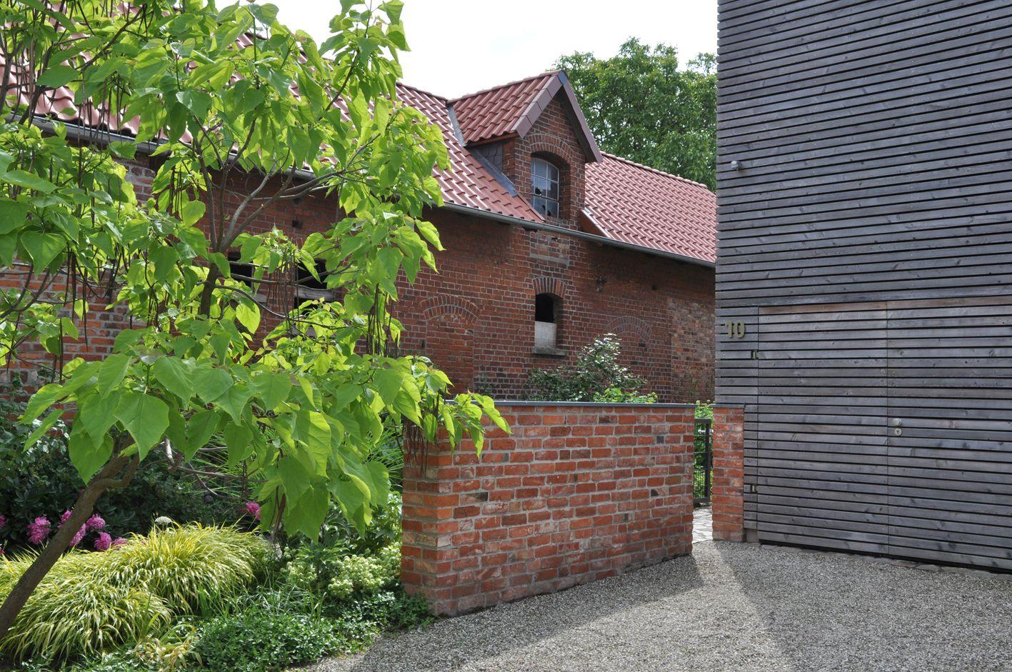 0602-Hausgarten-7.jpg