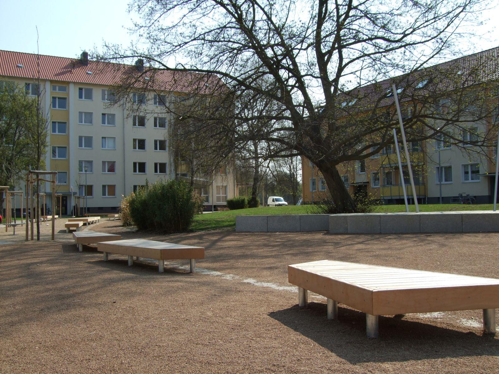 0818-Max-Eyth-Platz-2.jpg