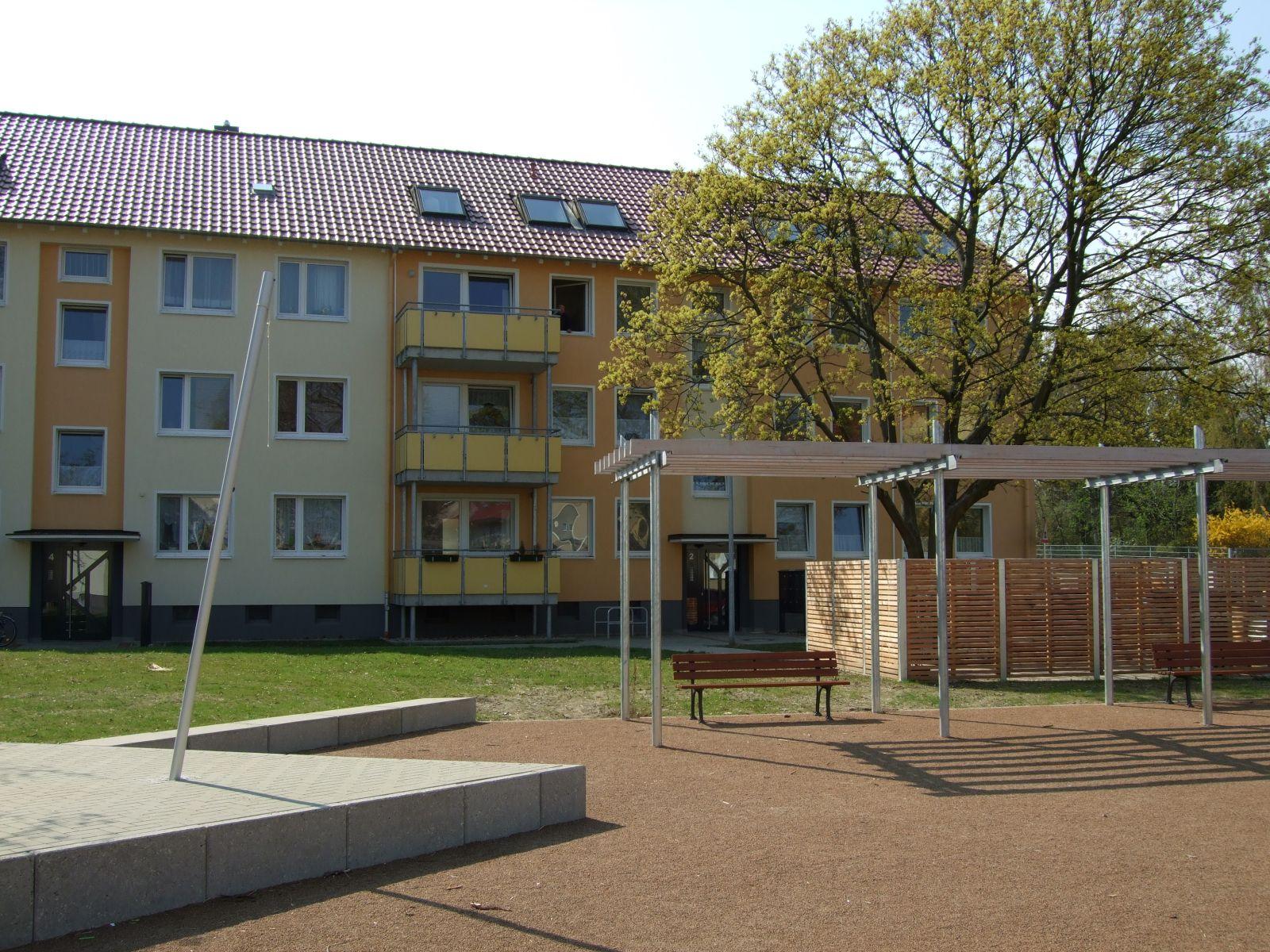 0818-Max-Eyth-Platz-4.jpg