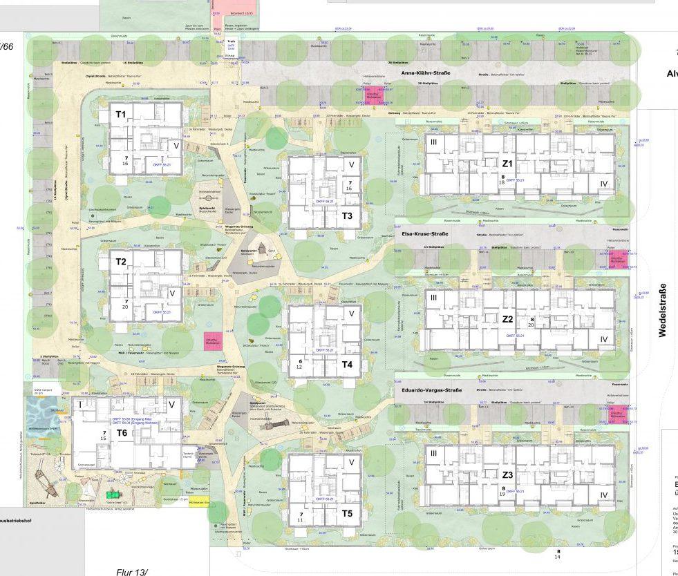 1507-Lageplan-Außenanlagen_Entwurf_Bauablauf_190211-e1550140005824.jpg