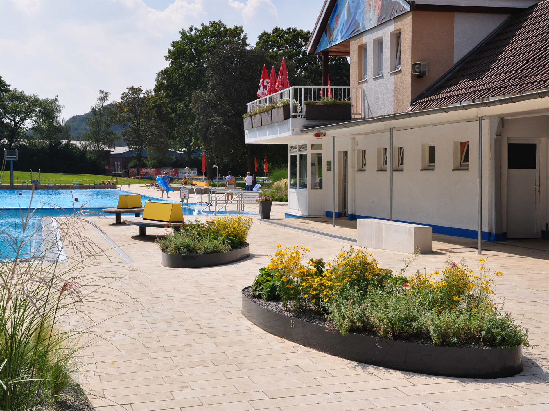 1511_Freibad_Bad_Salzdetfurth_1.jpg