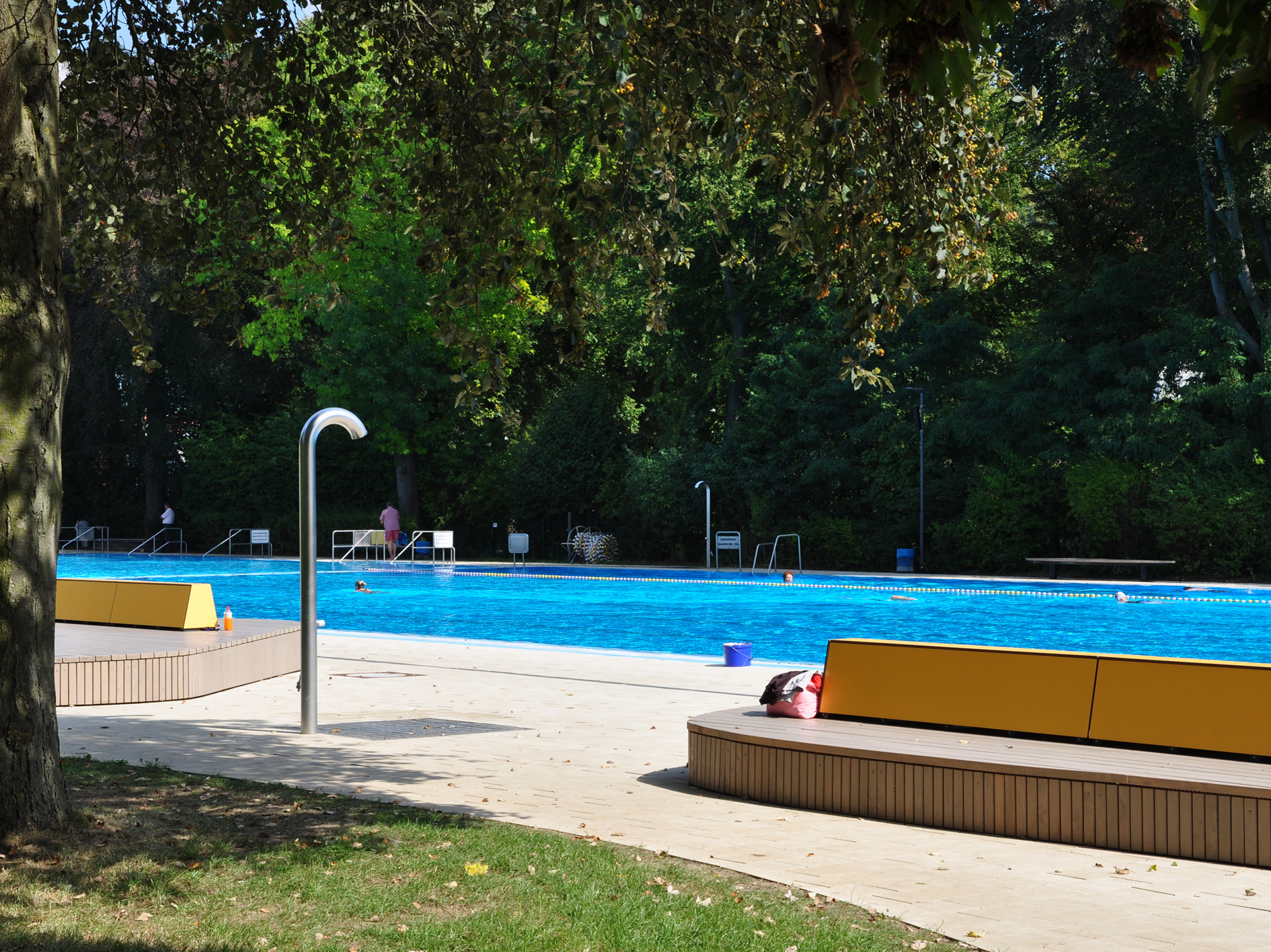1511_Freibad_Bad_Salzdetfurth_10.jpg