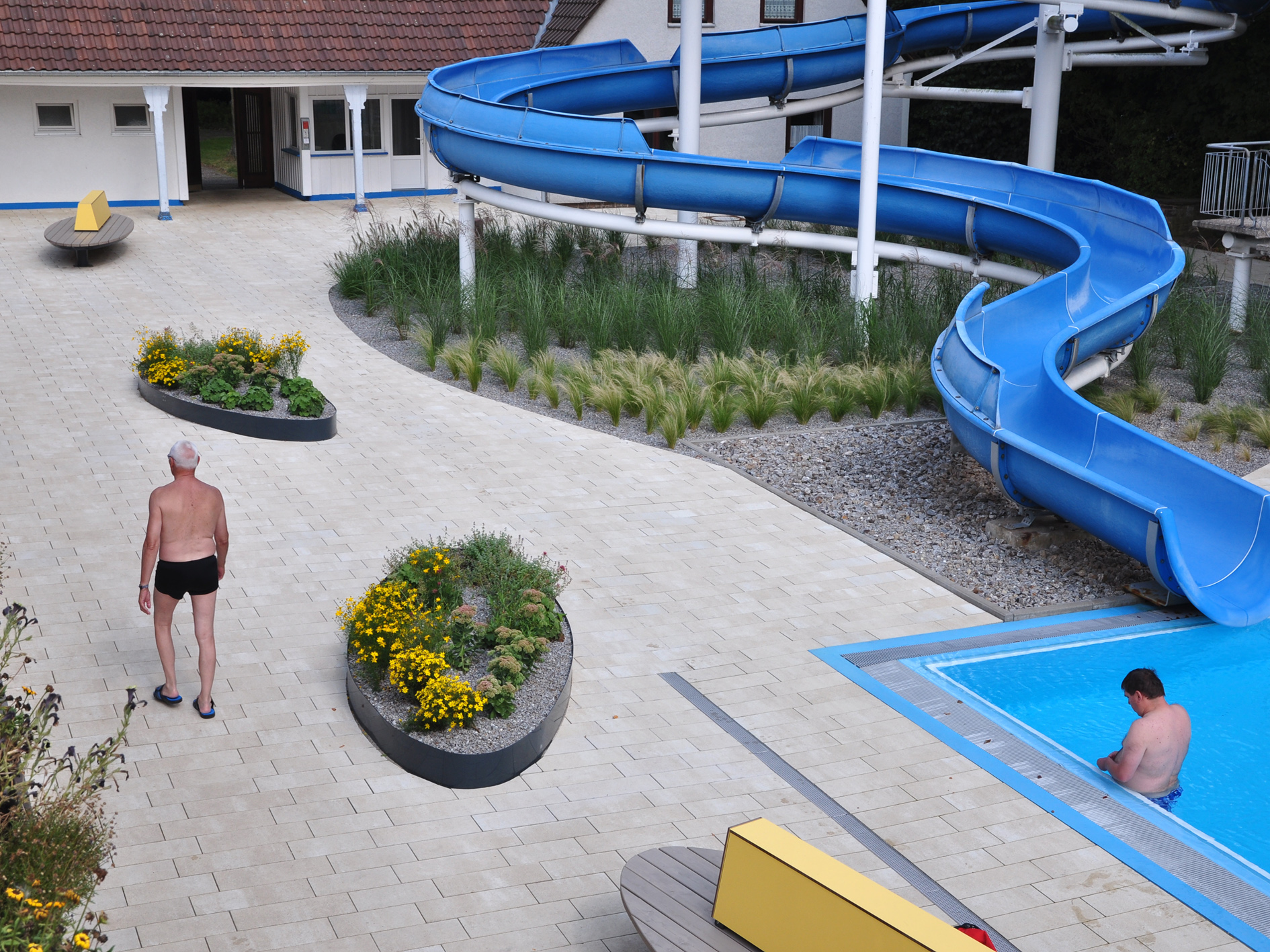 1511_Freibad_Bad_Salzdetfurth_11.jpg