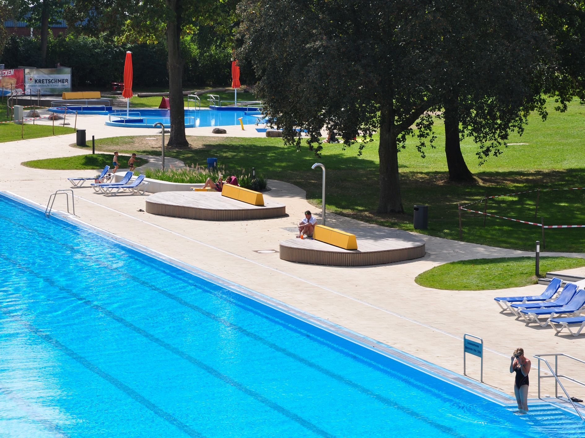 1511_Freibad_Bad_Salzdetfurth_17.jpg