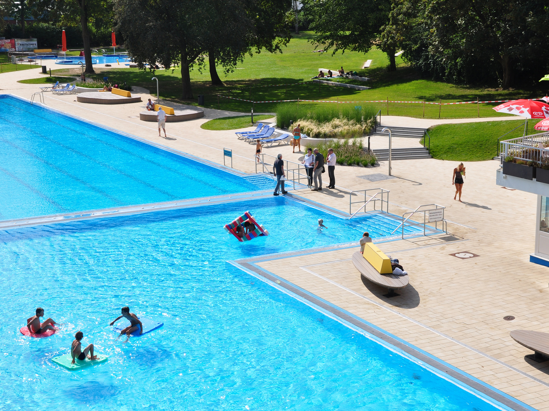 1511_Freibad_Bad_Salzdetfurth_18.jpg
