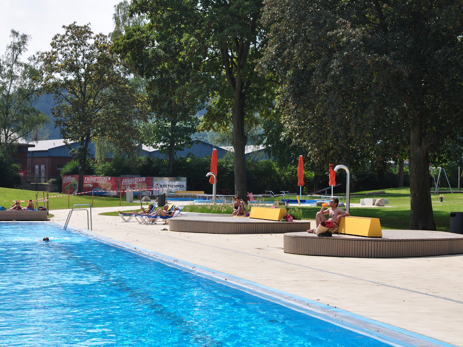 1511_Freibad_Bad_Salzdetfurth_4.jpg