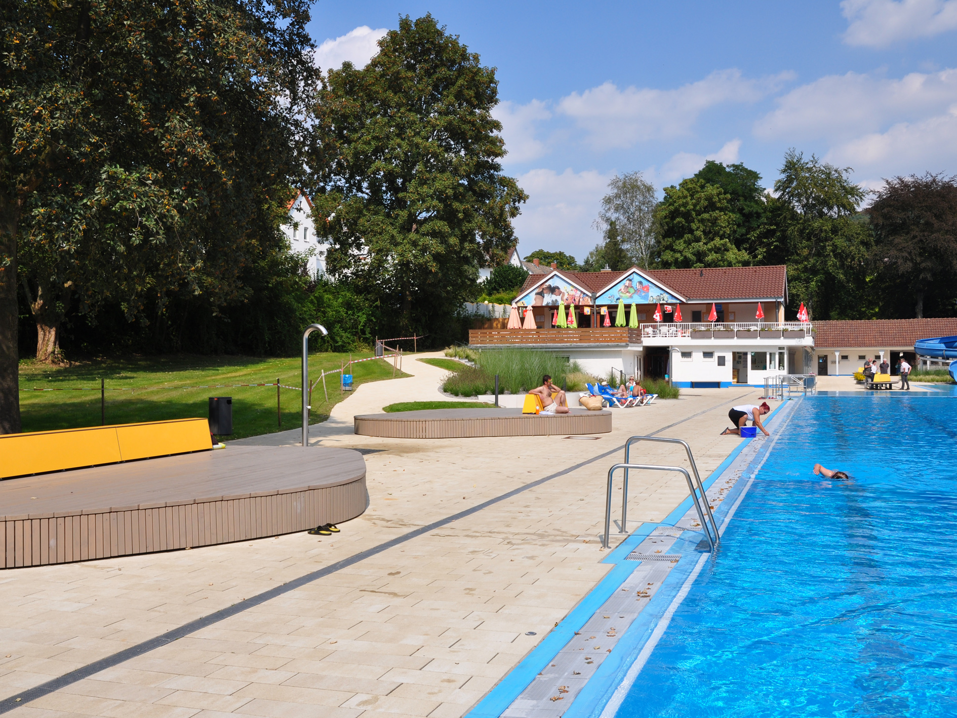 1511_Freibad_Bad_Salzdetfurth_5.jpg