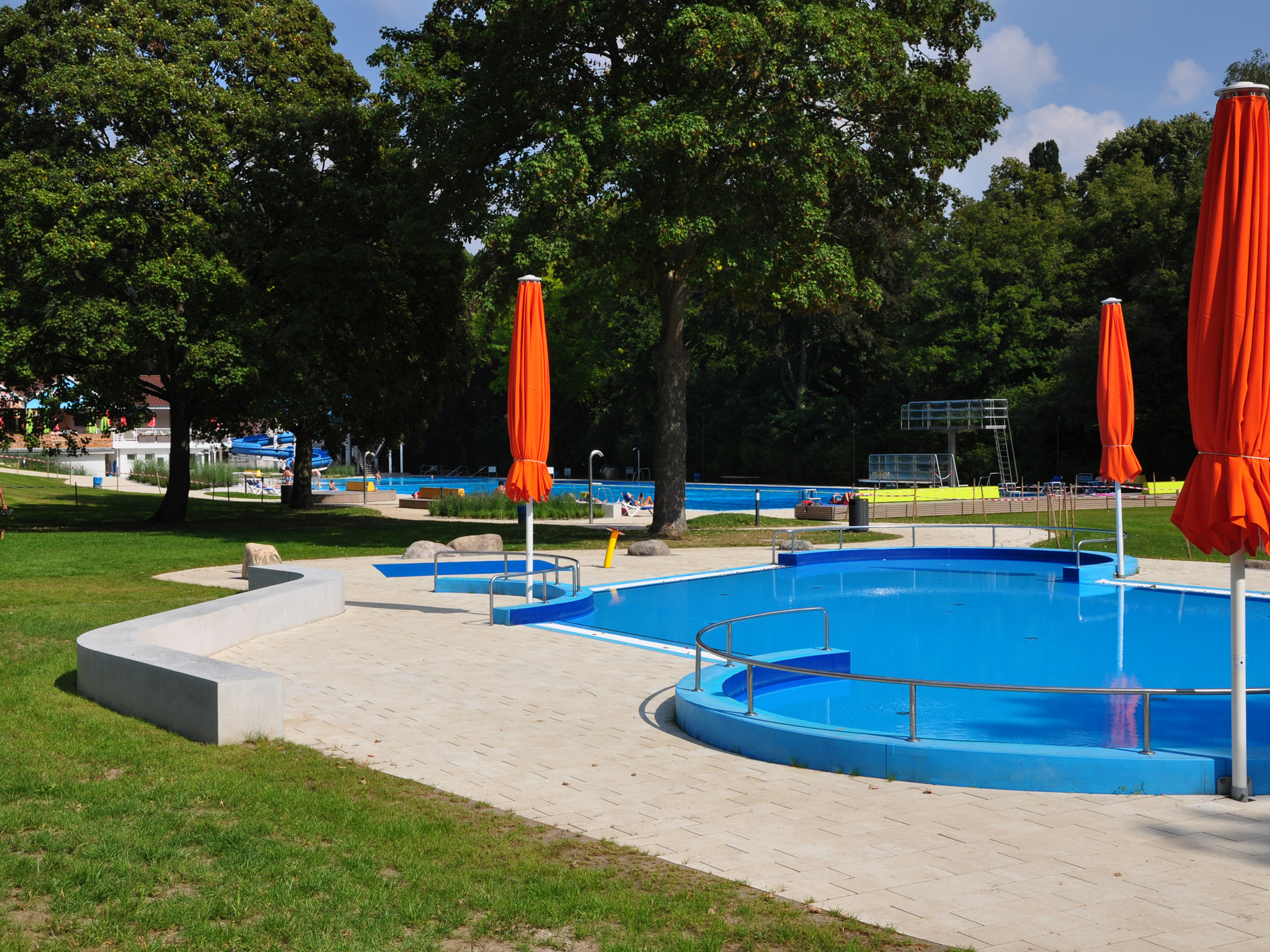 1511_Freibad_Bad_Salzdetfurth_7.jpg