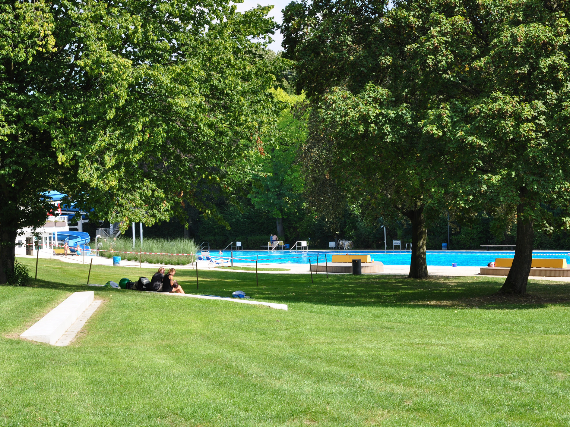 1511_Freibad_Bad_Salzdetfurth_8.jpg