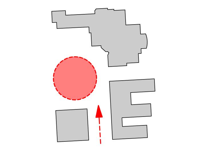Idee-1.jpg