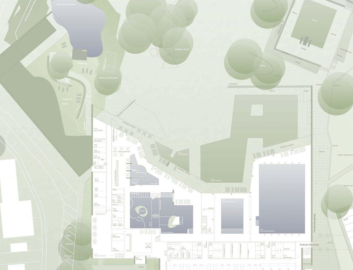 Lageplan-Ausschnitt-2-e1522270325566.jpg