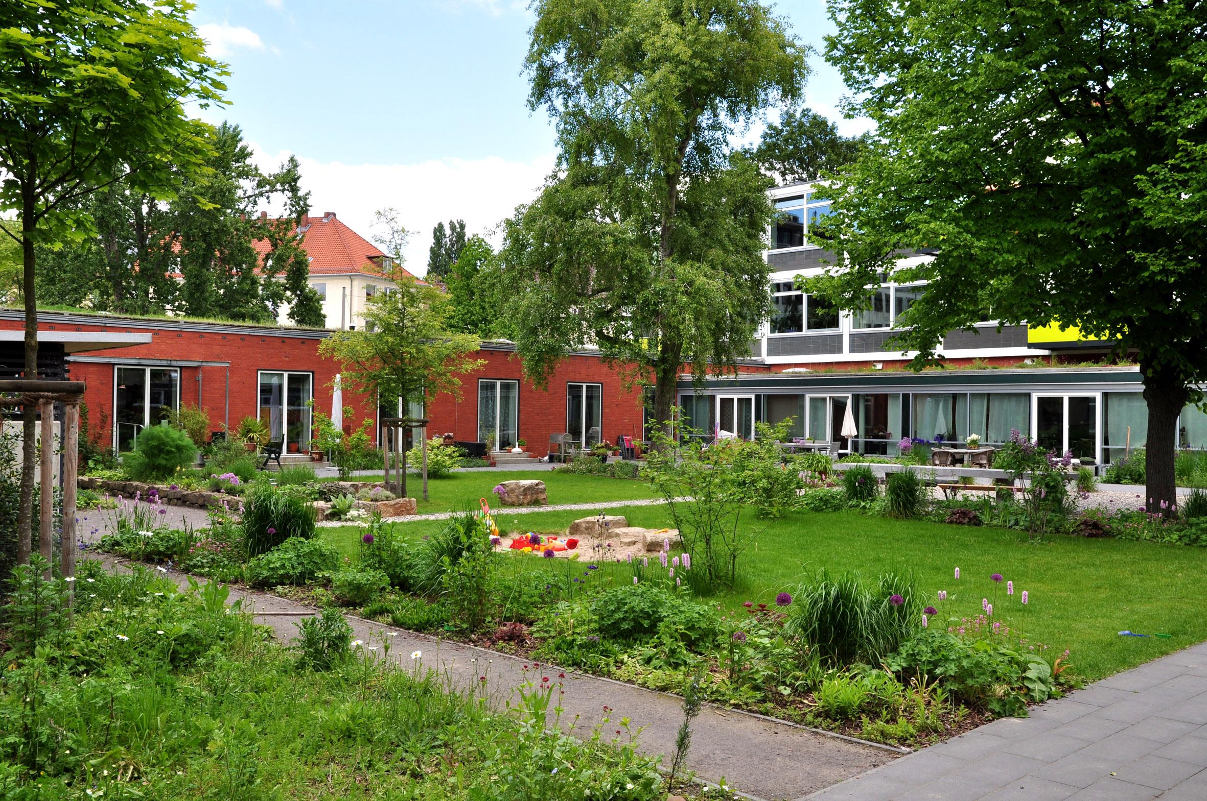 Wohnprojekt_SÅdstadtschule_1.jpg
