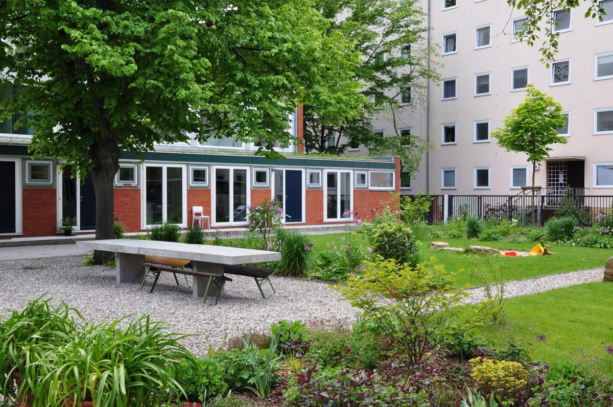 Wohnprojekt_SÅdstadtschule_3-e1522074708552.jpg