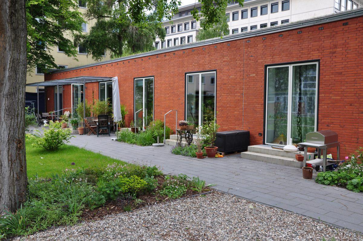 Wohnprojekt_SÅdstadtschule_4-e1522072314498.jpg